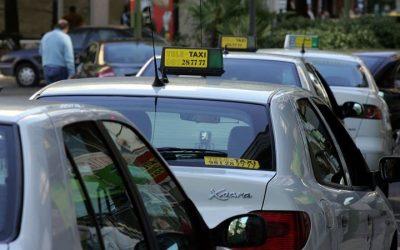 El TSXG tumba el recurso de las VTC contra el decreto del taxi de la Xunta